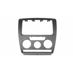 Redukčný rámik Škoda Octavia 2
