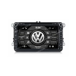 "8 "" AUTORADIO ANDROID 10..."