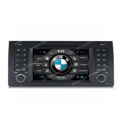 Autorádio Android10 pre BMW...