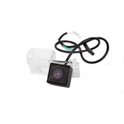 AMK-2009  Parkovacia kamera...