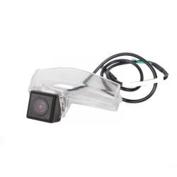 MAZ- 03 Parkovacia kamera...
