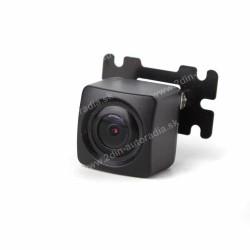 FRONT Kamera predná analóg RCA