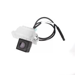 FORD- 04 Parkovacia kamera...
