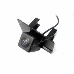SUZ-02 Parkovacia kamera...