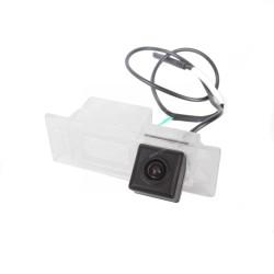 KIA-11 Parkovacia kamera...