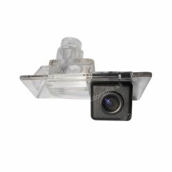 HYU- 04 Parkovacia kamera...