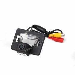 MAZ-05 Parkovacia kamera...