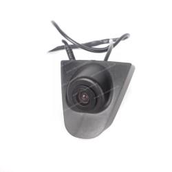 HON-11 Parkovacia kamera...