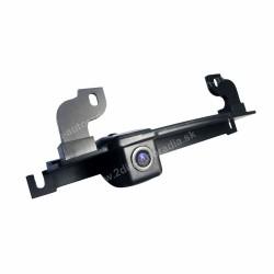 NIS-51 Parkovacia kamera v...