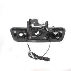 NIS-12 Parkovacia kamera v...