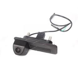 SKO-11 Parkovacia kamera...