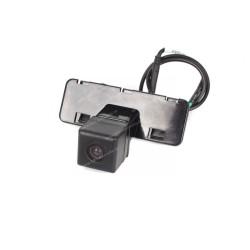 SUZ-12 Parkovacia kamera...