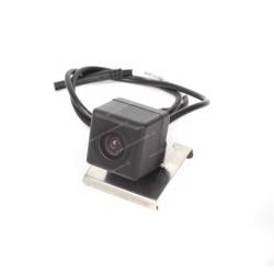 DAC-01 Kamera do OEM otvoru...