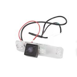 KIA-03 Parkovacia kamera...