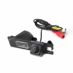 OPL-02 Parkovacia kamera...
