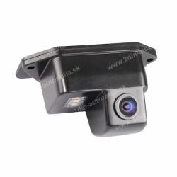 MIT-05 Parkovacia kamera...