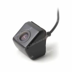 UNI-05 Parkovacia kamera...