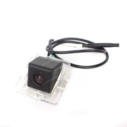 MIT-03 Parkovacia kamera...
