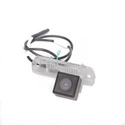 MCD-06 Parkovacia kamera...